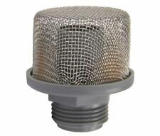 Replaces 0516697a Wagner Spraytech Inlet Filter Strainer For Titan Apex Sprayers