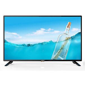"AKTV409 TV 99,1 cm (39"") Full HD Nero"