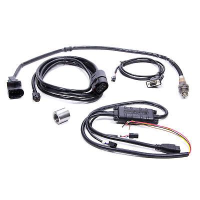 3877 Innovate Motorsports Lc-2 Digital Wideband Controller With Lsu 4.9 Sensor