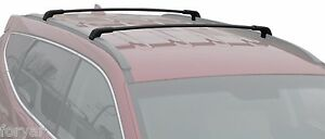 Brightlines Cross Bars Roof Racks For 2013 2014 2015 2016