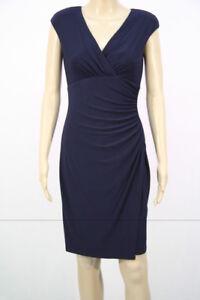 buy popular 2bb8b eeb20 Ralph Lauren Kleid Damen Abendkleid Cocktailkleid Gr 32 (XXS ...