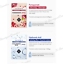 Etude-House-0-2-Therapy-Air-Sheet-Mask-20-types-1-5-8-15-30-45-pieces thumbnail 11