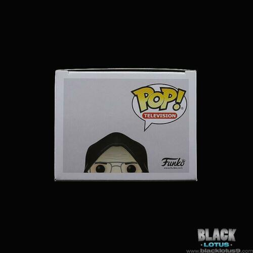 Dwight Schrute as Dark Lord Sith The Office Specialty IN STOCK Pop Funko Pop