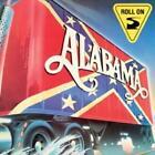 Roll On-Collect.Edit- von Alabama (2014)