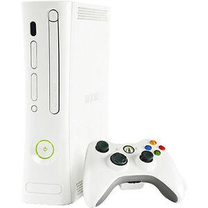 Xbox 360 Arcade MICROSOFT XBOX 360 ARC...