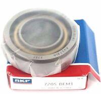 Skf 7205 Bem1 Ball Bearing 7205bem1