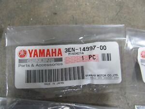 Yamaha OE 3EN-14997-00 Seal