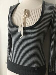 Pull Caroll Taille 36