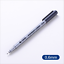 1pcs-Brush-Markers-Pen-Different-Size-Pigment-Liner-Triangular-Fineliner-Pens thumbnail 10