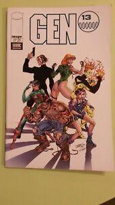 comics GEN 13 n°3 cFMfwkXa-08133051-601266537