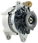 Alternator BBB Industries 14648 Reman