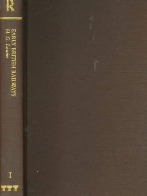 THE RAILWAY REVOLUTION., (8 VOLUME SET). , Casson, Mark., (Editor). , Used; Acce