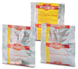 Antifioretta-Antiflor-Plaquettes-pour-Batterie-Tini-et-Bagnoires-N-X-1-20-Gr