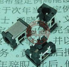 1 Piece Cube U9GT2 ifive X Yuandao N90 Power DC Jack Socket Connector