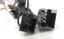 Blaupunkt-Auto-Adapterkabel-RCM-127-8604492373-8-604-492-373 Indexbild 2