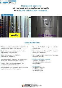 Cloud-VDS-VPS-KVM-servers-with-DDOS-protection-in-Europe
