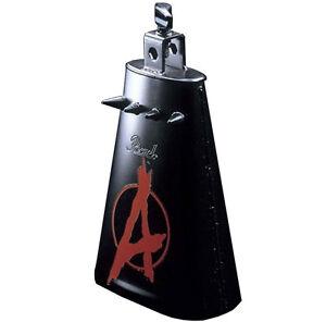 Pearl Pcb 20 Anarchy Bell-afficher Le Titre D'origine Prix Le Moins Cher De Notre Site