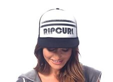 item 6 NEW RIP CURL SURF FLASHBACK TRUCKER SNAP BACK HAT 1SZ BALL CAP ZY340  -NEW RIP CURL SURF FLASHBACK TRUCKER SNAP BACK HAT 1SZ BALL CAP ZY340 51033dc614b