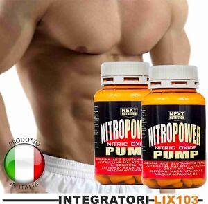 pre-workout-Ossido-nitrico-aumento-massa-muscolare-ornitina-arginina-3-BOX