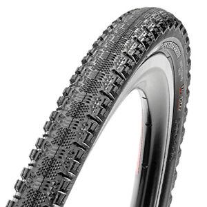 Maxxis-Speed-Terrane-Tire