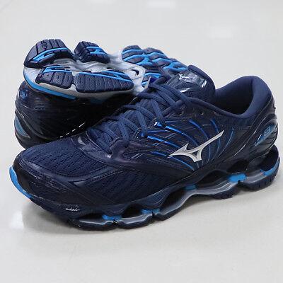 mens mizuno running shoes size 9.5 eu west usa time