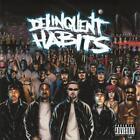 Delinquent Habits von Delinquent Habits (2015)