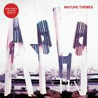 Mature Themes von Ariel Pink´s Haunted Gaffiti (2012)