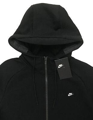 Online Store Hoodies Cheap Nike KO Full Zip Hoodie Men's