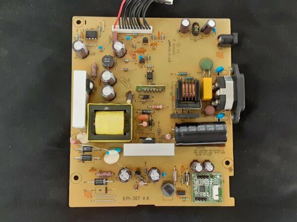 """Dell 22"""" P2213 Power Supply Board 790xb1400500h00 Monitor Part Vraag Die Groter Is Dan Het Aanbod"""