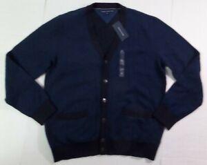 Tommy-Hilfiger-Cardigan-Sweater-Men