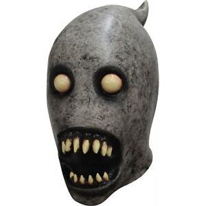 Boogeyman-Scarey-Full-Head-Latex-Mask-Adult-Fancy-Dress-Halloween
