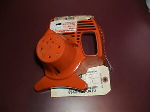 Details about NEW OEM STIHL Trimmer Easy2Start Rewind Starter Cover KM FS  45 46 55 R/C-E READ!