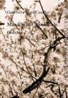 Mandeln mit Schokolade von Genoveva S. Caselles (2008, Kunststoffeinband)