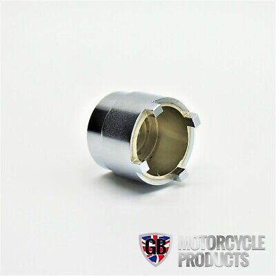 Honda VTR1000 SP1 /& SP2 Engine Mounting  Nut Socket
