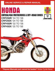 Select Access 2004 Honda Shadow Spirit 1100 Haynes Online Repair Manual Scanlanka Com