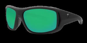 Costa Del Mar MONTAUK Ultra Green Mirror  Sunglasses 580G Glass MTK 187 OGMGLP  deals sale
