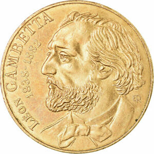 458965-Coin-France-Gambetta-10-Francs-1982-AU-50-53-Nickel-Bronze
