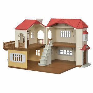 Häuser Mini Disney Up House Model Kit Spielzeug Cooksidingcom