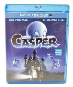 Casper-Bilingual-Blu-ray-2014-REGION-FREE