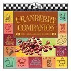 Cranberry Companion by Liz Clark (Paperback, 2004)