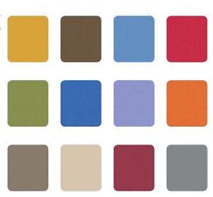 Telo copritutto matrimoniale 250x300 cotone 12 colori copridivano letto arredo 2 ebay - Telo arredo divano ...