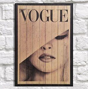 Vintage Pin-Up Girl Elvgren PINUP225 Art Print Poster A4 A3 A2 A1