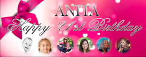 Personalised-Birthday-Party-Banner-18th-21st-30th-40th-50th-60th-BOW