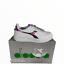 miniatura 15 - scarpa da ginnastica diadora game p step art. 101.176737 da donna