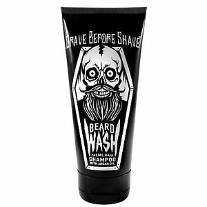 GRAVE-BEFORE-SHAVE-BEARD-WASH-SHAMPOO
