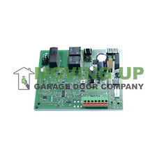 Item 2 Marantec 84285 Control Board Garage Door Opener Q7900 Circuit