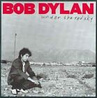 Under The Red Sky 0886972674421 by Bob Dylan CD