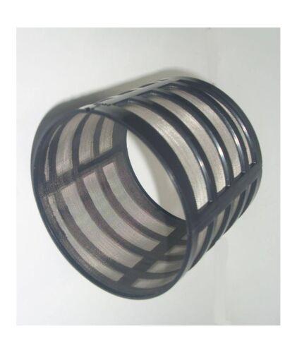 Rete Filtro Hepa Aspirapolvere Necchi NH9000