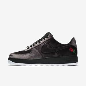 new styles 61339 78da6 Image is loading NIKE-AIR-FORCE-1-039-07-QS-AH8462-