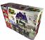 thumbnail 9 - K'NEX Nintendo Super Mario 3D Land GHOST HOUSE Building Set Limited Ed. 90% Comp